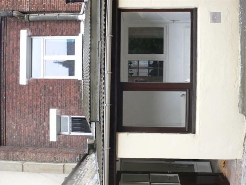 Sale house / villa Lille 215000€ - Picture 16