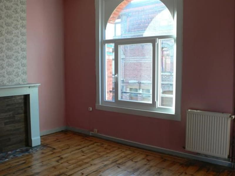Sale house / villa Lille 165000€ - Picture 5