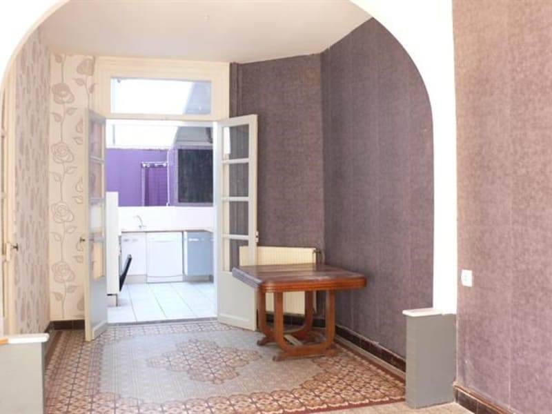 Vente maison / villa Lille 165000€ - Photo 6
