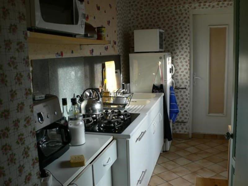 Vente maison / villa Lille 188000€ - Photo 8
