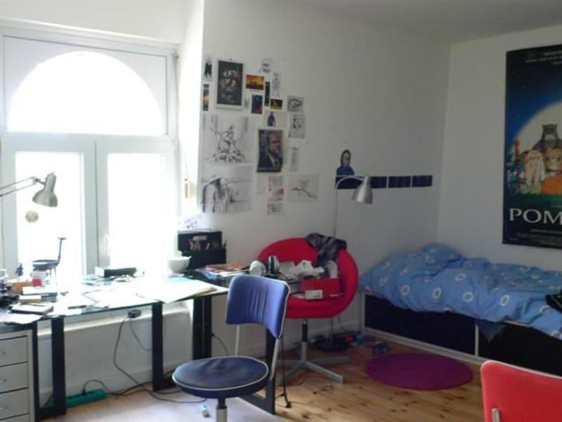 Vente maison / villa Lille 188000€ - Photo 9
