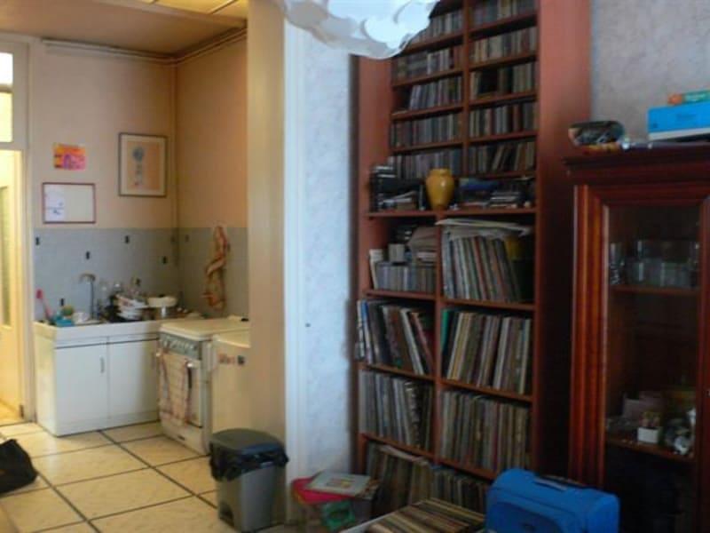 Sale house / villa Lille 151000€ - Picture 8