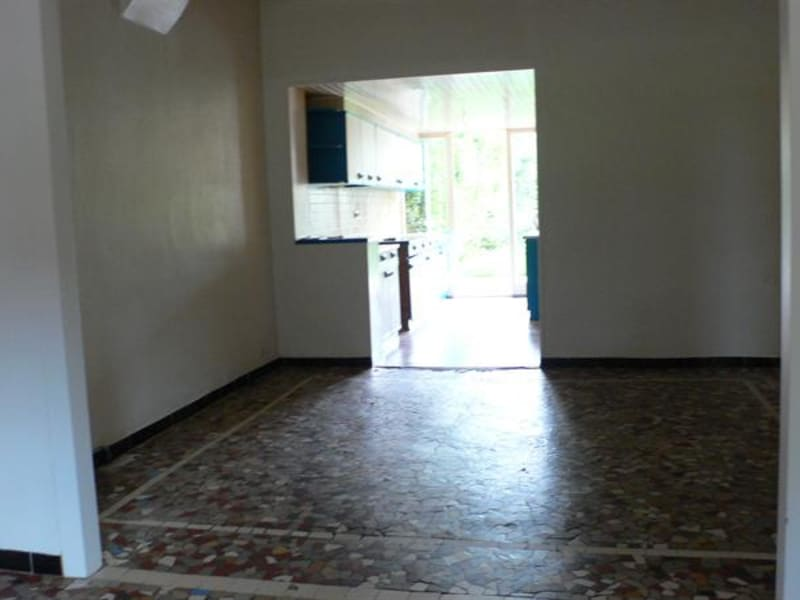 Vente maison / villa Wasquehal 128000€ - Photo 8