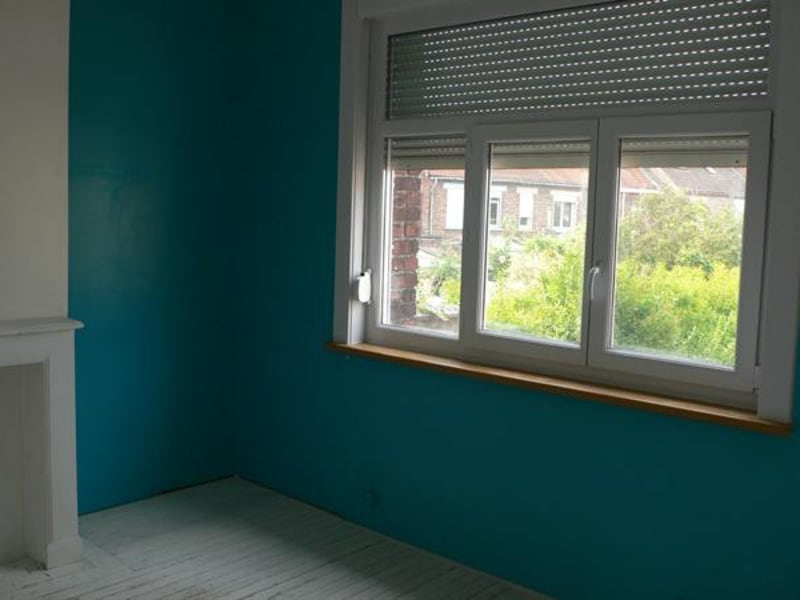 Vente maison / villa Wasquehal 128000€ - Photo 12