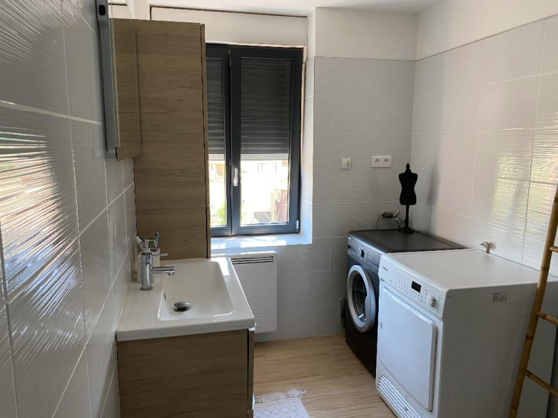 Sale house / villa Lille 259000€ - Picture 20