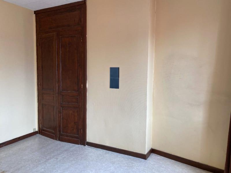 Sale apartment Lille 124500€ - Picture 12