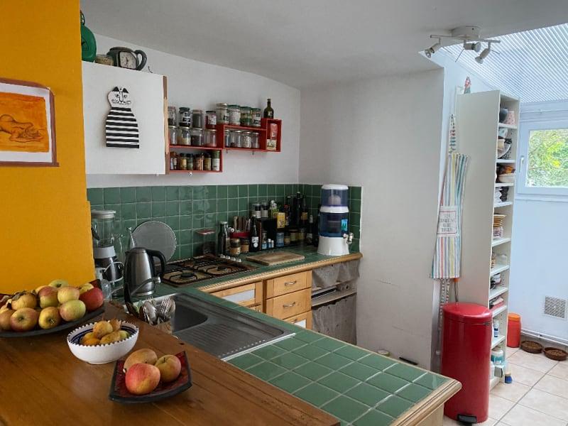 Vente maison / villa Lille 170000€ - Photo 13