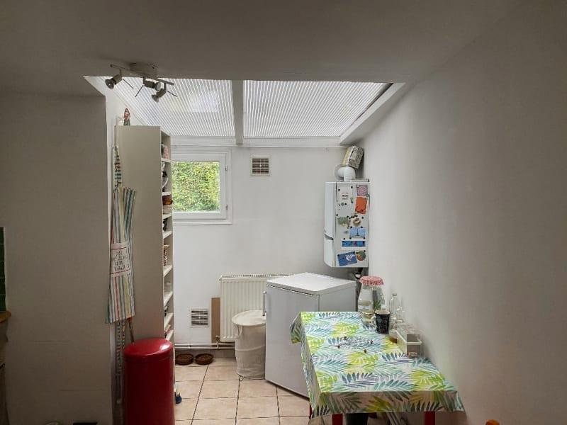 Vente maison / villa Lille 170000€ - Photo 14