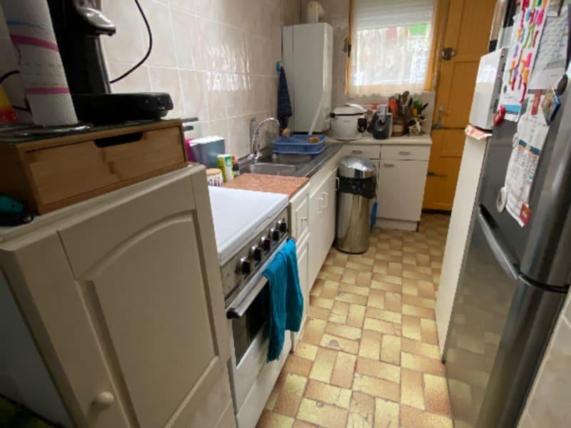Vente maison / villa Lille 141500€ - Photo 12