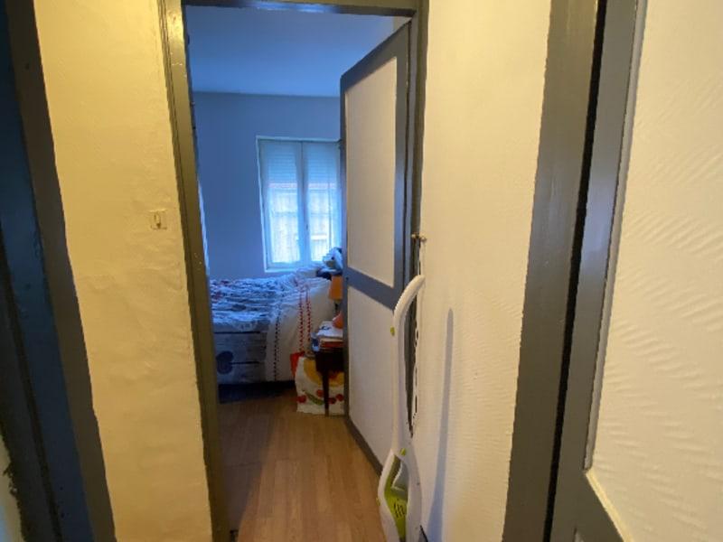 Vente maison / villa Lille 141500€ - Photo 14