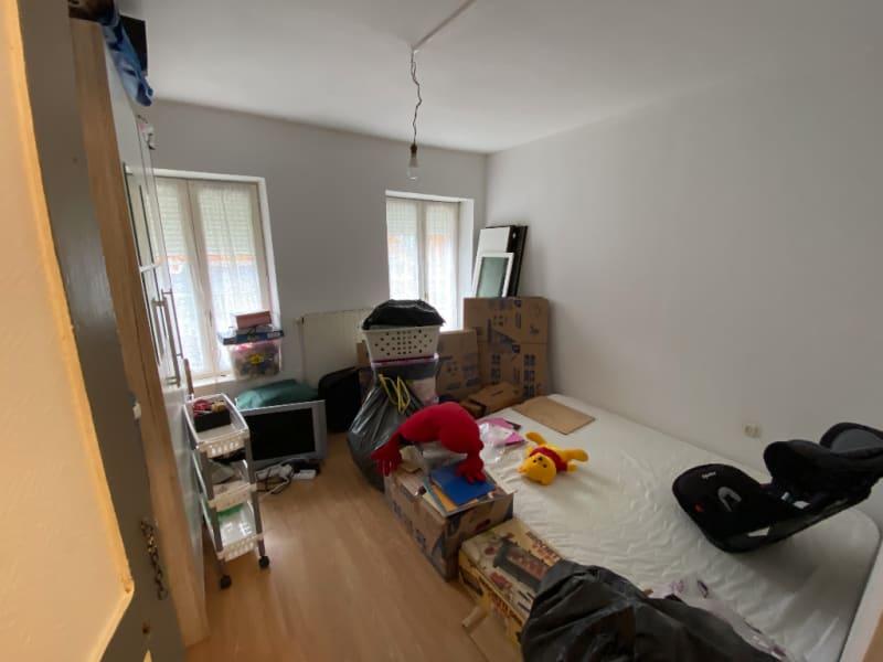 Vente maison / villa Lille 141500€ - Photo 17