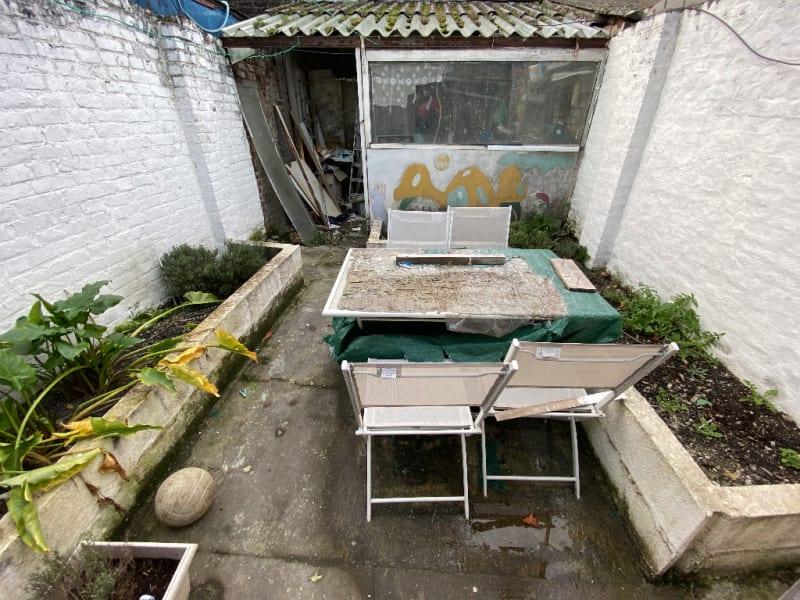 Vente maison / villa Lille 141500€ - Photo 18