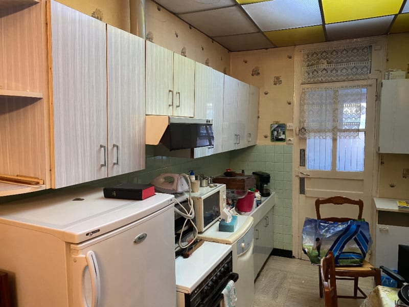 Sale house / villa Lille 207500€ - Picture 12