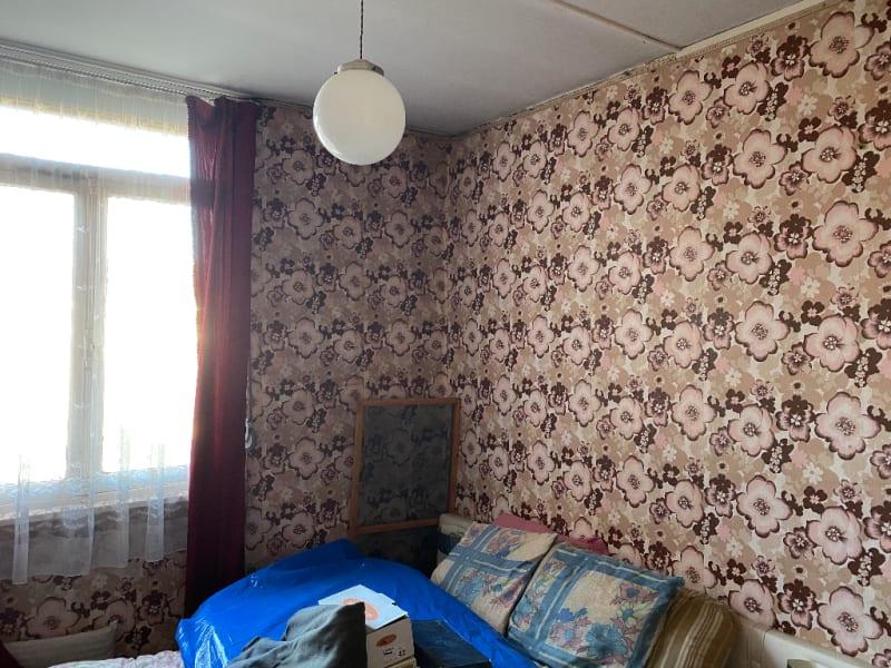 Sale house / villa Lille 207500€ - Picture 15
