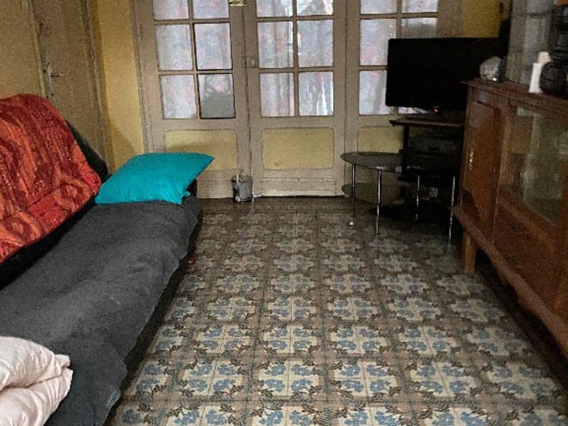 Vente maison / villa Lille 279500€ - Photo 12