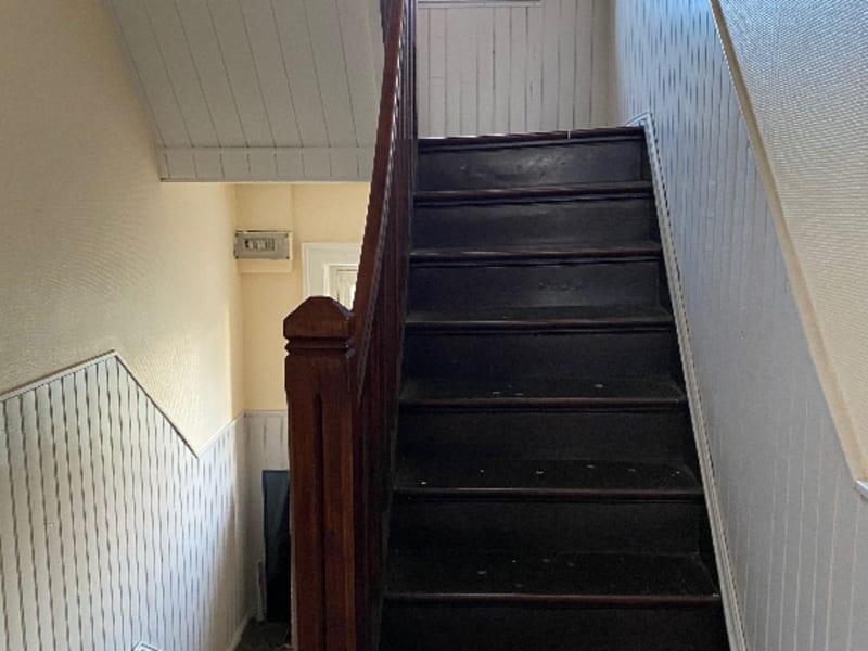 Vente maison / villa Lille 279500€ - Photo 13