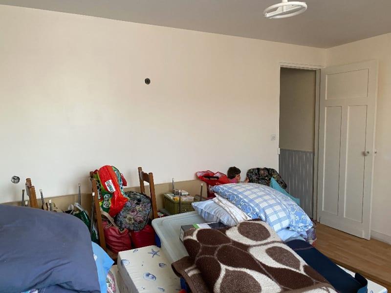 Vente maison / villa Lille 279500€ - Photo 14