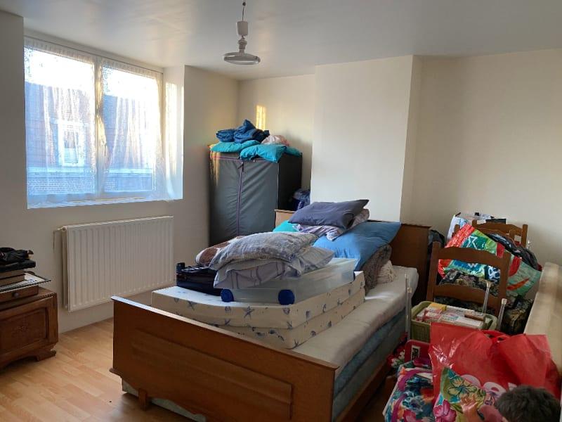 Vente maison / villa Lille 279500€ - Photo 15