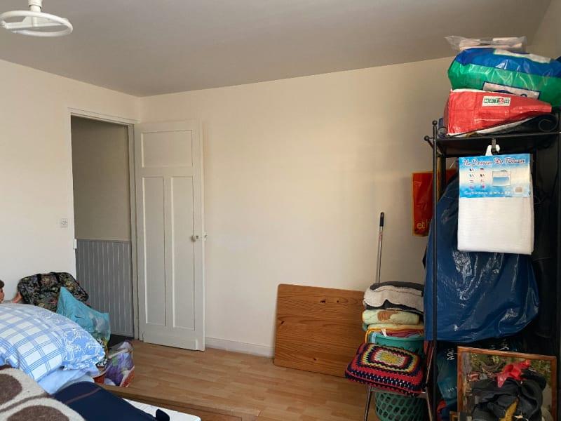 Vente maison / villa Lille 279500€ - Photo 16