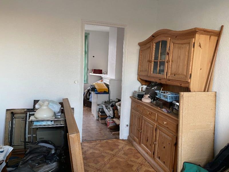 Vente maison / villa Lille 279500€ - Photo 17