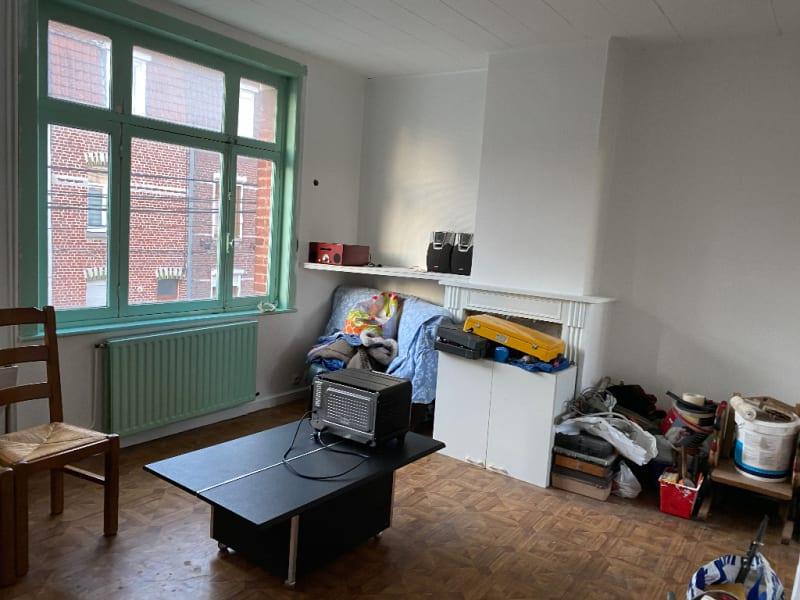 Vente maison / villa Lille 279500€ - Photo 18
