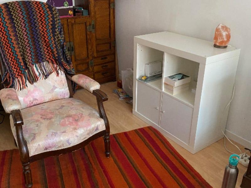 Sale house / villa Lille 233500€ - Picture 18