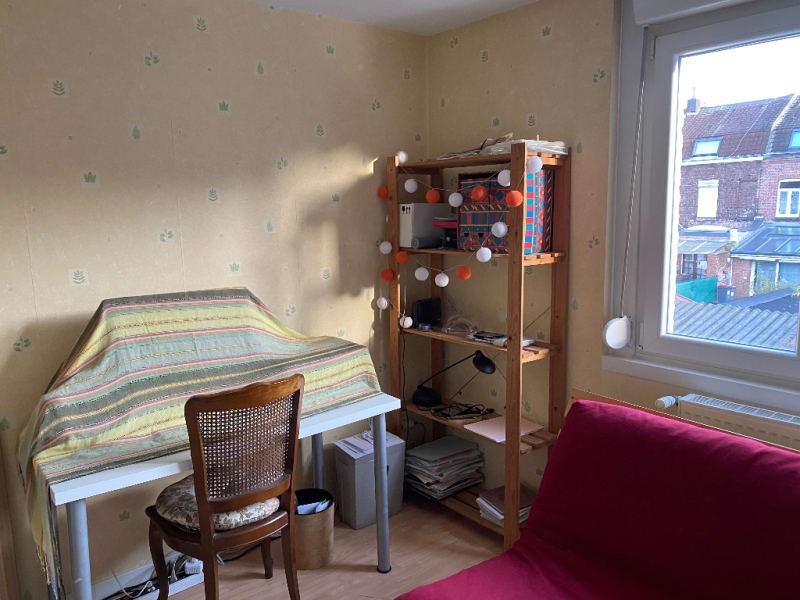 Sale house / villa Lille 233500€ - Picture 19