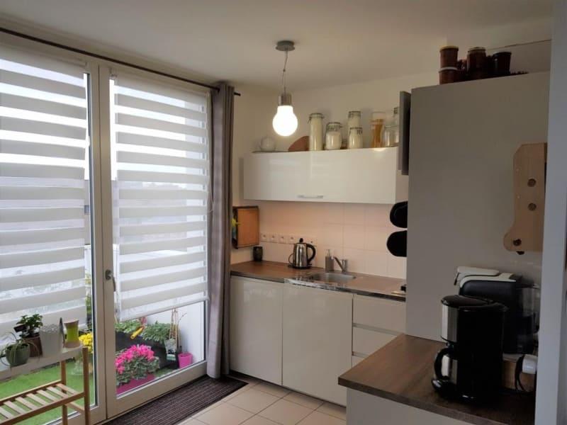 Vente appartement Lille 172500€ - Photo 8