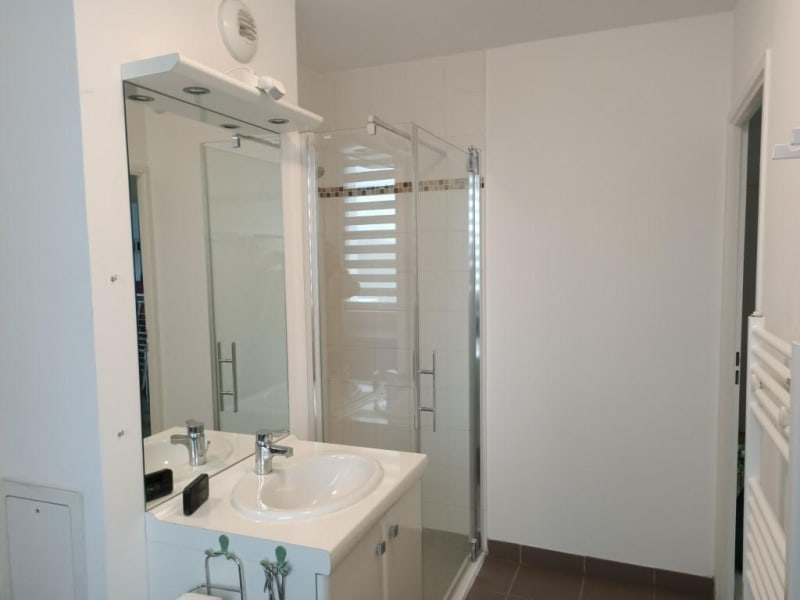 Vente appartement Lille 172500€ - Photo 12