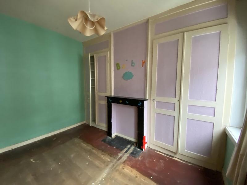 Sale house / villa Lille 218500€ - Picture 17