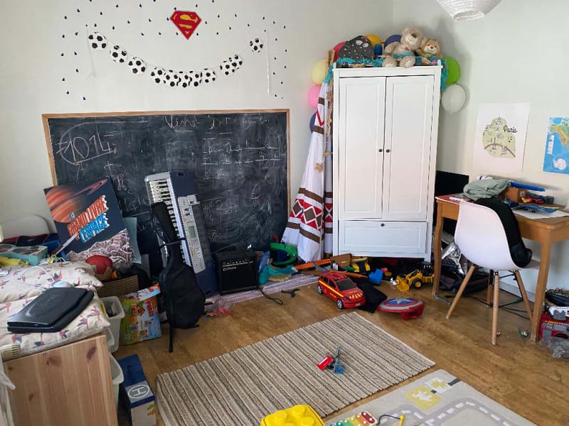 Vente maison / villa Lille 259000€ - Photo 18