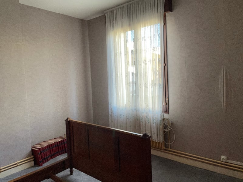 Vente maison / villa Lille  - Photo 16
