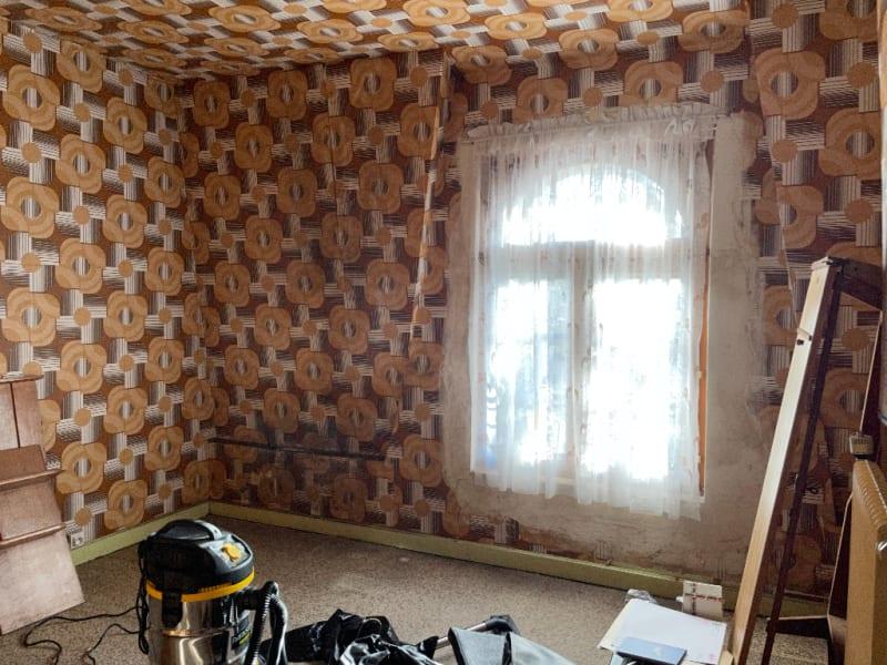 Vente maison / villa Lille  - Photo 18