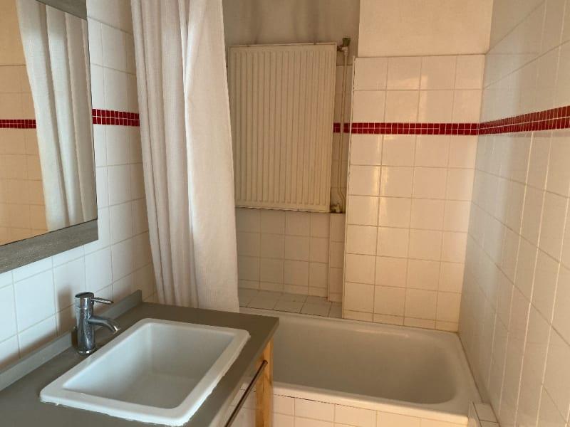 Rental apartment Lille 721€ CC - Picture 13