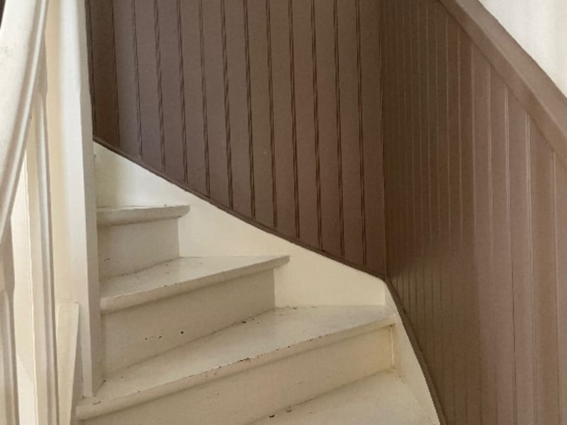 Vente maison / villa Lille 320000€ - Photo 17