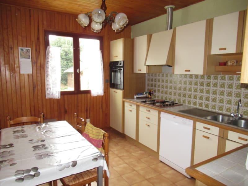 Sale house / villa Fouesnant 355500€ - Picture 3