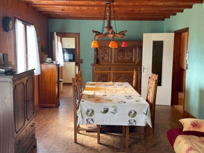Sale house / villa Fouesnant 355500€ - Picture 4