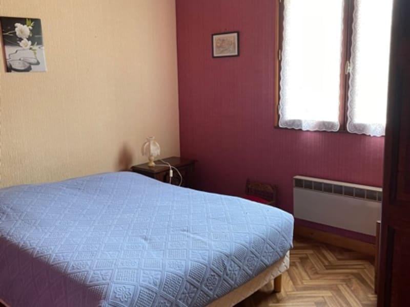 Sale house / villa Fouesnant 355500€ - Picture 5