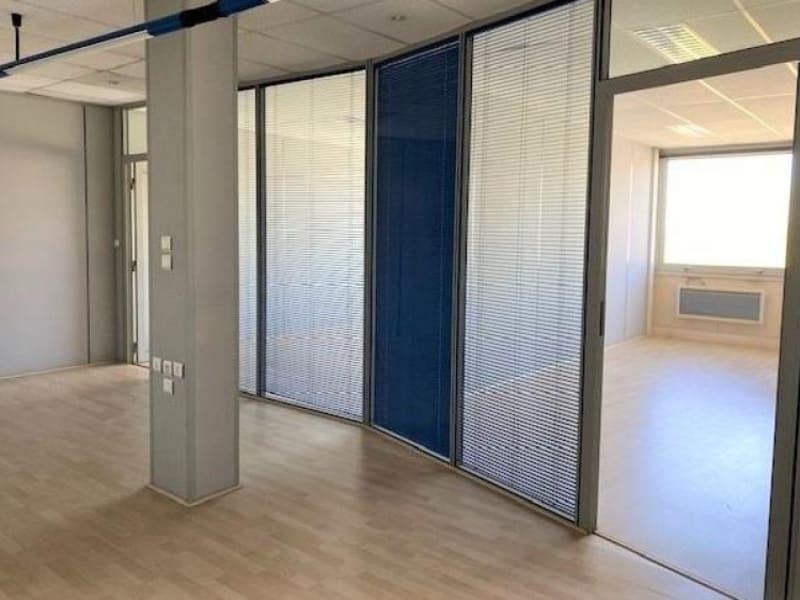 Vente bureau Schiltigheim 378000€ - Photo 1