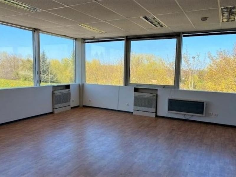 Vente bureau Schiltigheim 378000€ - Photo 2