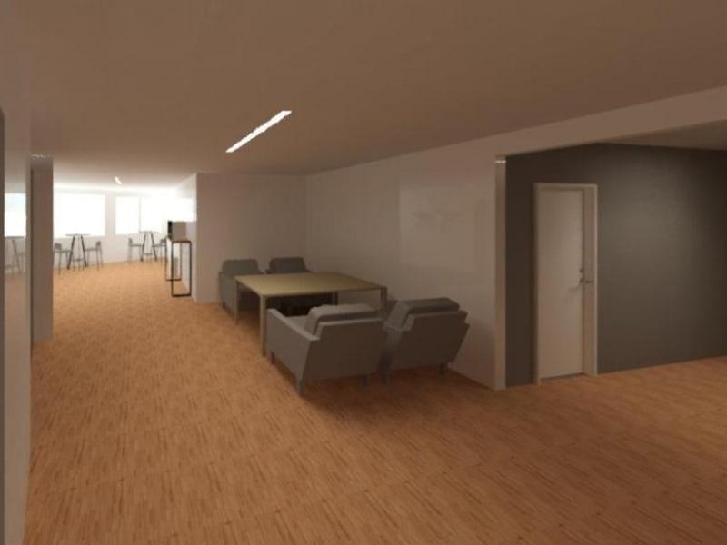 Vente bureau Schiltigheim 378000€ - Photo 3