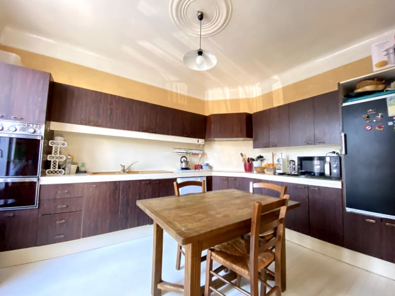 Sale house / villa Juvisy sur orge 449900€ - Picture 10
