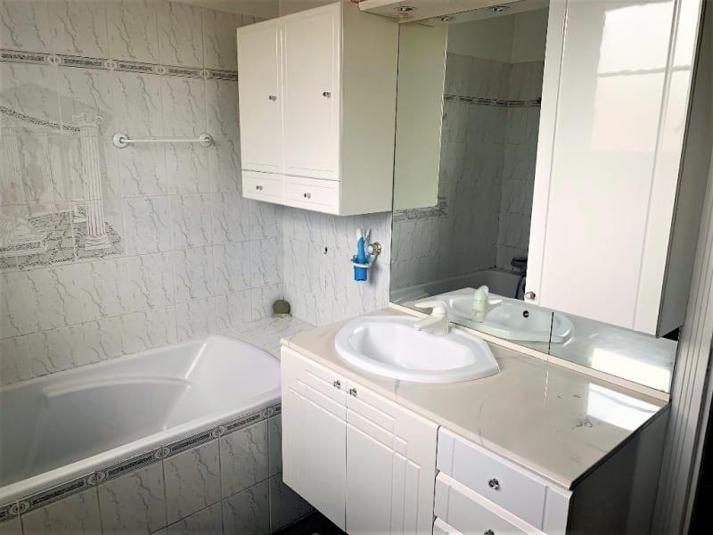 Sale house / villa Athis mons 549000€ - Picture 10