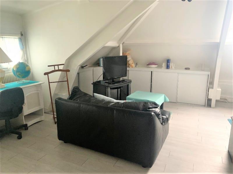 Sale house / villa Athis mons 549000€ - Picture 11