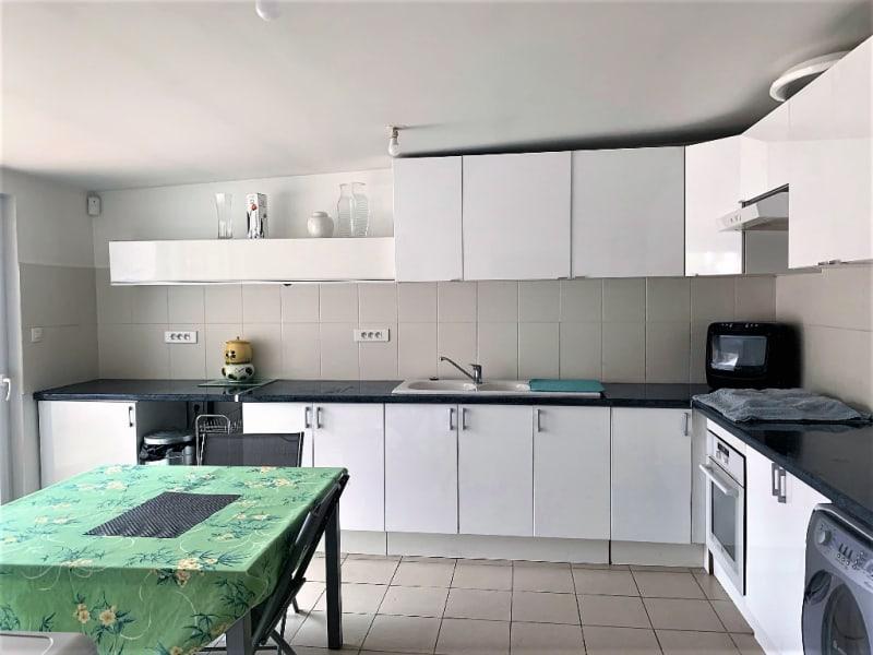 Sale house / villa Athis mons 549000€ - Picture 13