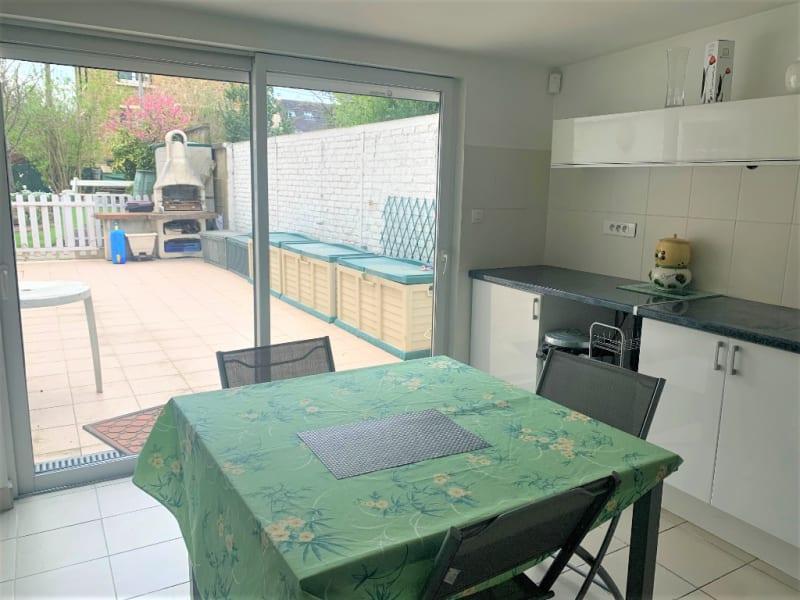 Sale house / villa Athis mons 549000€ - Picture 17