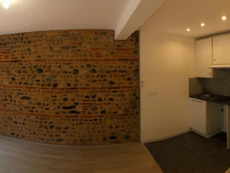 Location appartement Toulouse 680€ CC - Photo 2