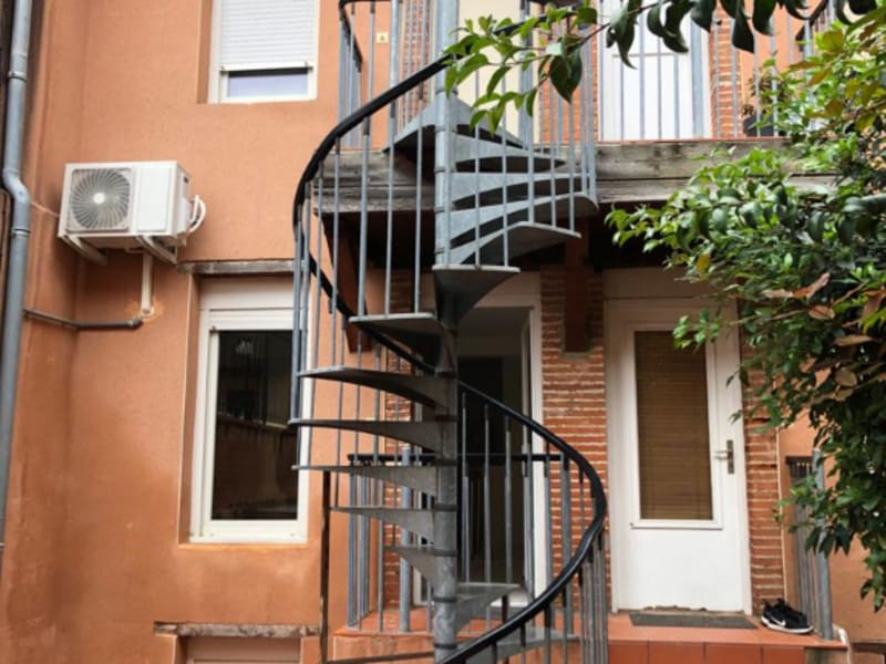Location appartement Toulouse 680€ CC - Photo 7