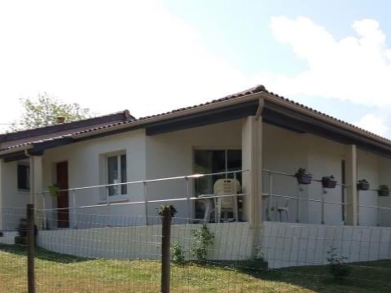 Sale house / villa Cavignac 201500€ - Picture 7