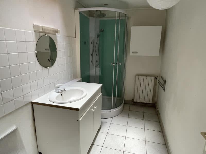 Vente maison / villa Bourg 122000€ - Photo 6